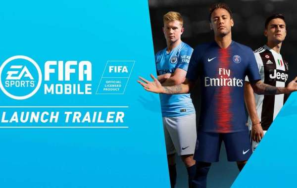 EA affirm Carniball is coming to FIFA 21
