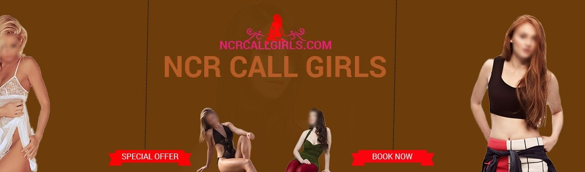Go for independent call girls in Paharganj.