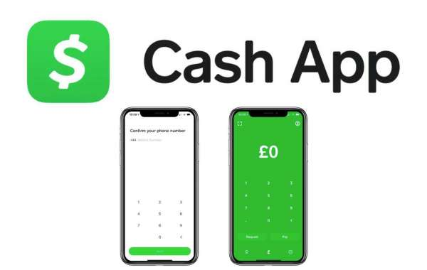 About sending money from Apple Pay To Cash app the iPhone Cash app
