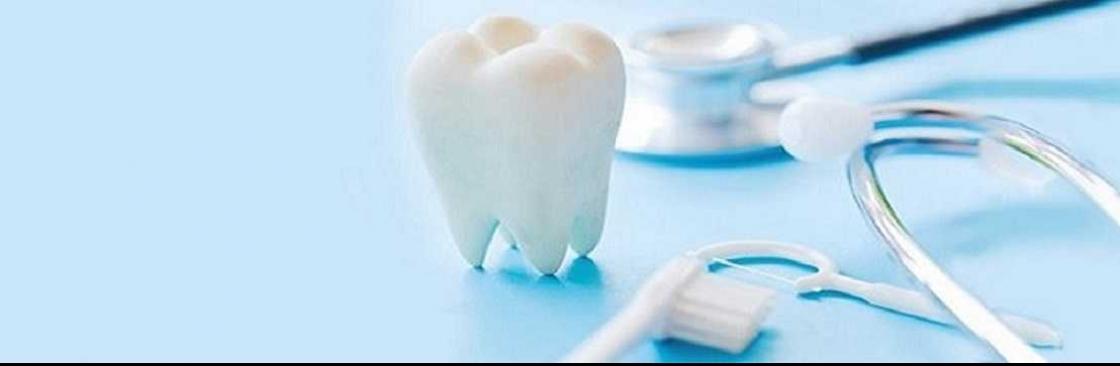 Forestville Dental Cover Image