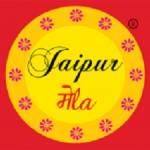 Jaipur Mela Profile Picture