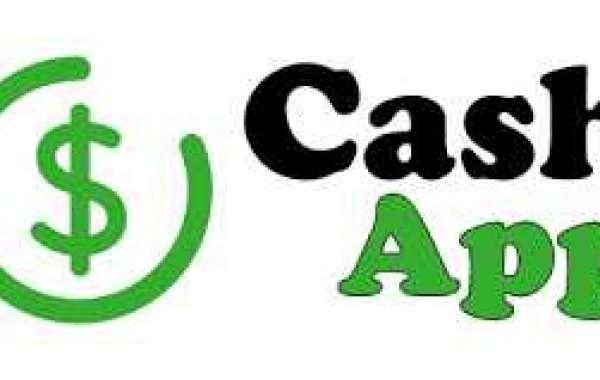 Are your cash app forgot password