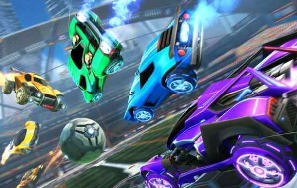 Developers Psyonix tried to stifle the growing trouble by way of permitting
