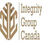 Integrity Group Canada | Civil Contractors Vancouver Profile Picture