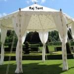 Raj Tent Profile Picture