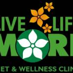 LiveLifeMore Ideal Weightloss & wellness clinic - Surrey B Profile Picture
