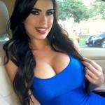 Arpita Jain Profile Picture