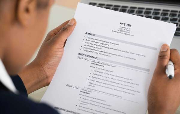 Things you must not Include in Your CV