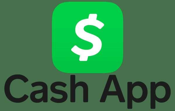 How do I contact Cash App? How long does cash app take to respond?