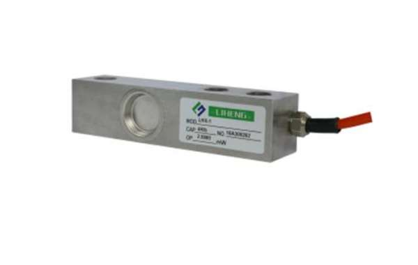 When choosing a shear beam load cell, be sure to determine the approximate weight requirements of your application