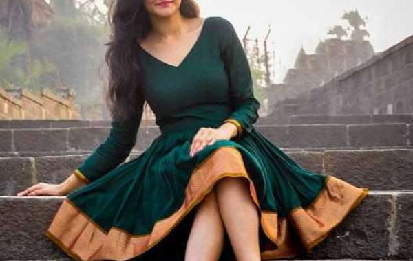 Why hire Call Girls from our Agency in Lahore?