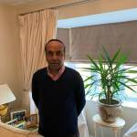 Vedan Choolun profile picture