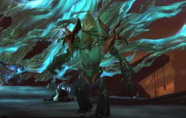 World of Warcraft Classic Guide: How to Make WoW Gold Classic