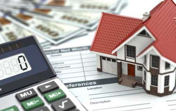 What are the fees related to the purchase of the property?