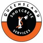 qldshotcreteservices Profile Picture