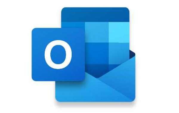 Outlook assist: Hoe een opgeschort Outlook-account te herstellen!