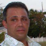 Phillip Juliano Profile Picture