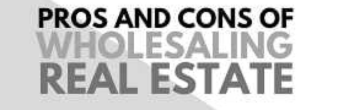 Property MOB Ltd Cover Image