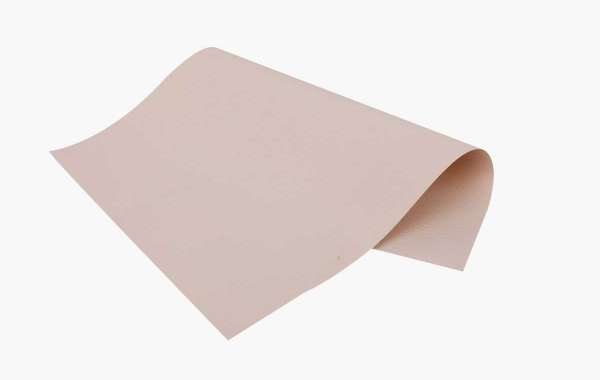 Is Inkjet Cloth What You Want?
