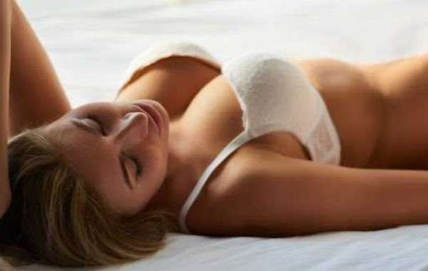 How to get new experiences in life through Mahipalpur Escorts?