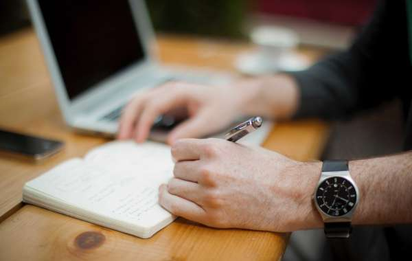 Significance Of Writing Skills In Student's Life