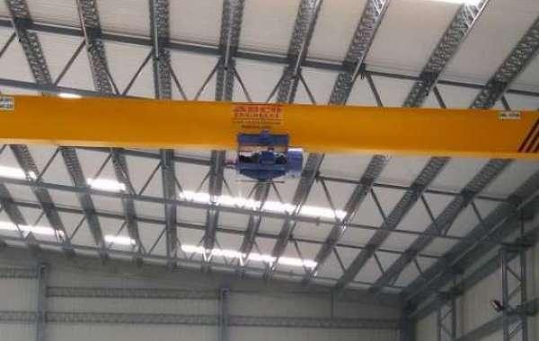 Transfer Car Manufacturers Bangalore|Jib Crane Manufacturers Bangalore|Goods Lift Manufacturers Mangalore,Bangalore