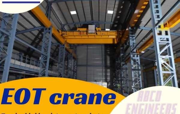 Crane services in Bangalore|Jib Crane Manufacturers Belgaum|Goods Lift Manufacturers Mangalore