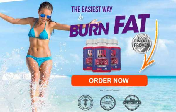 Keto LeanX, Ingredients, Weight Loss Pills, Benefits, Uses, Work, Results