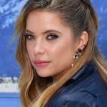Ella Duke Profile Picture