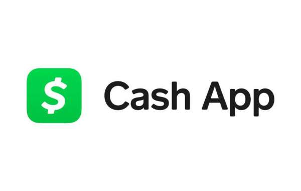 Tips to manage cash app limit: