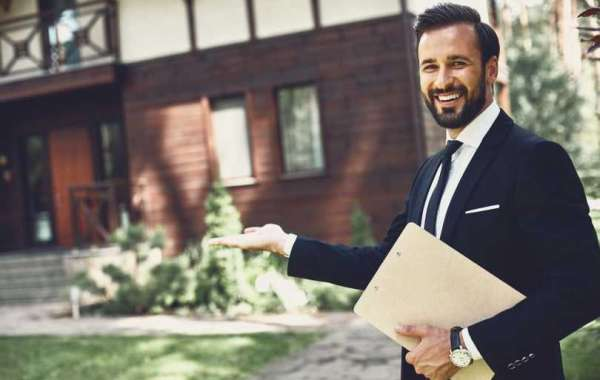 Meet the professional Broker and get ready for the 2020 job market;Look