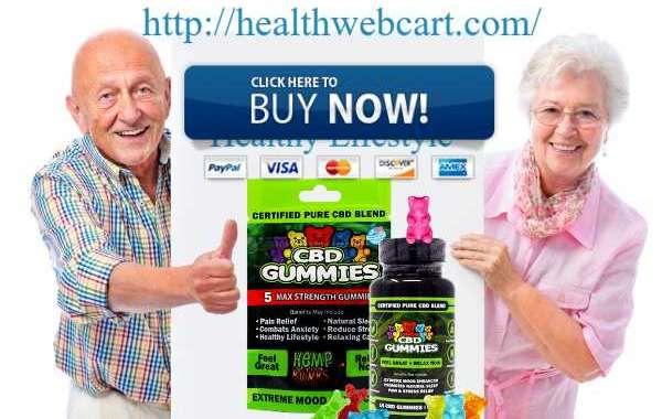 Tips For Hemp Bombs Cbd Gummies Success