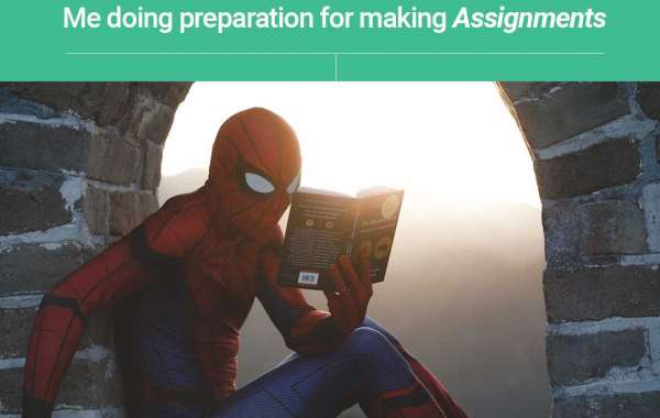 Thesis help online by native assignment writer