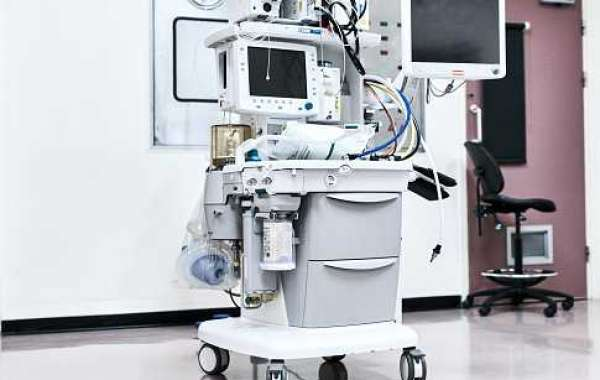 Therapeutic Ultrasound Devices : Global Market Revenue and Share by Manufacturers