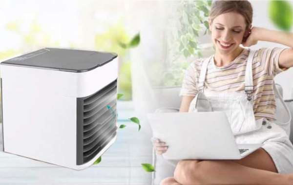 Ilok Air Cooler Reviews & How Does It Function?