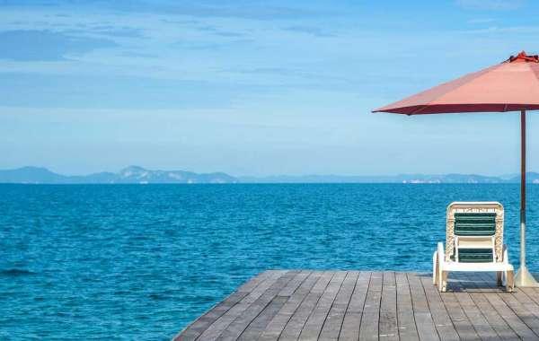 Resort Malaysia