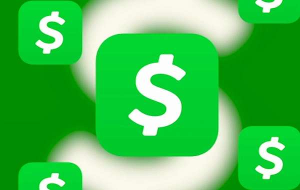 Instant tips for Can you talk to someone at Cash App?