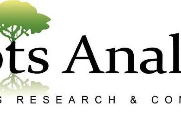 The virtual clinical trial service providers market is estimated to be worth USD 12 billion in 2050, predicts Roots Anal
