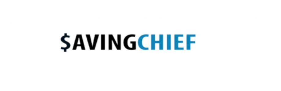 saving chief Cover Image