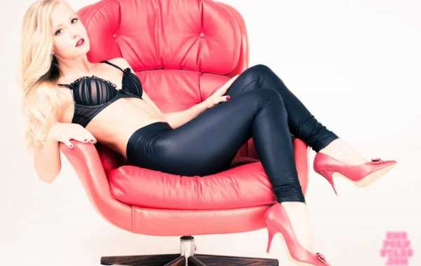 Are you searching for escorts service in Gurgaon?