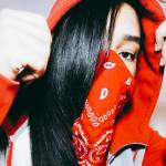 Noor Nora Profile Picture
