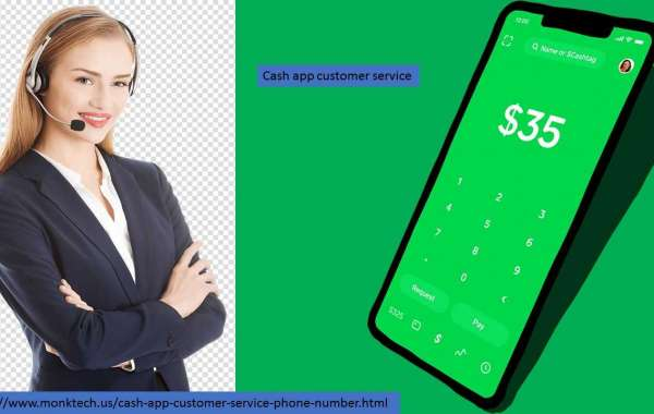 Does It Take Help To Apply For A Cash App Refund Rightly?