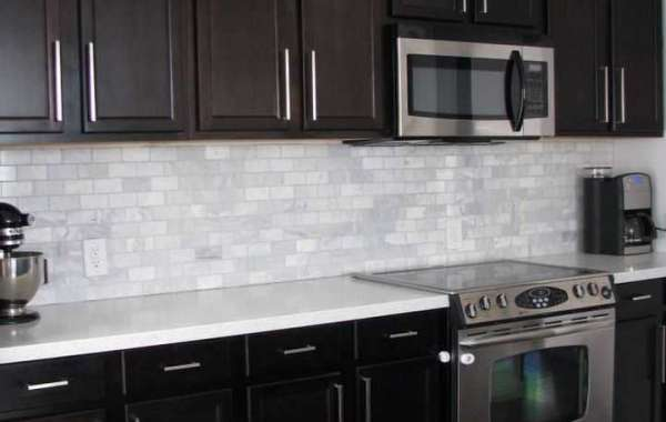 How to reduce the cost of your next kitchen renovation