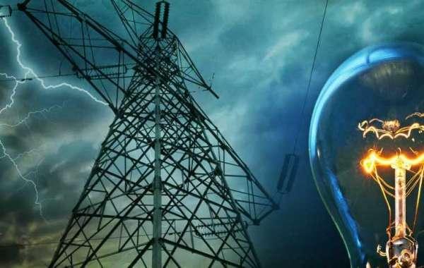 Understanding the Automatic Voltage Regulation of Alternator or Generator