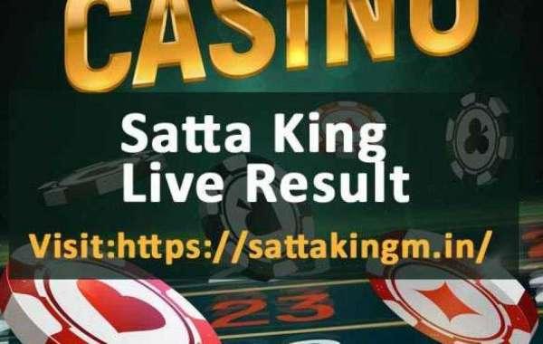 Satta king , Satta Result, Satta King Live   Satta King Faridabaad Result -2021