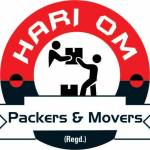 Packers Hisar Profile Picture