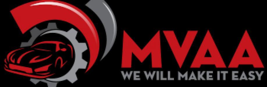 MV AA Cover Image