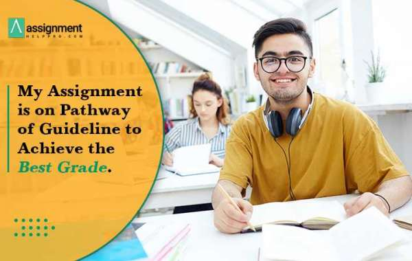We solve your entire academic assignment problem