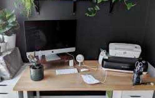 Printer Offline Windows 10