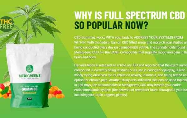 https://www.facebook.com/Medi-Greens-CBD-Gummies-111308994550489